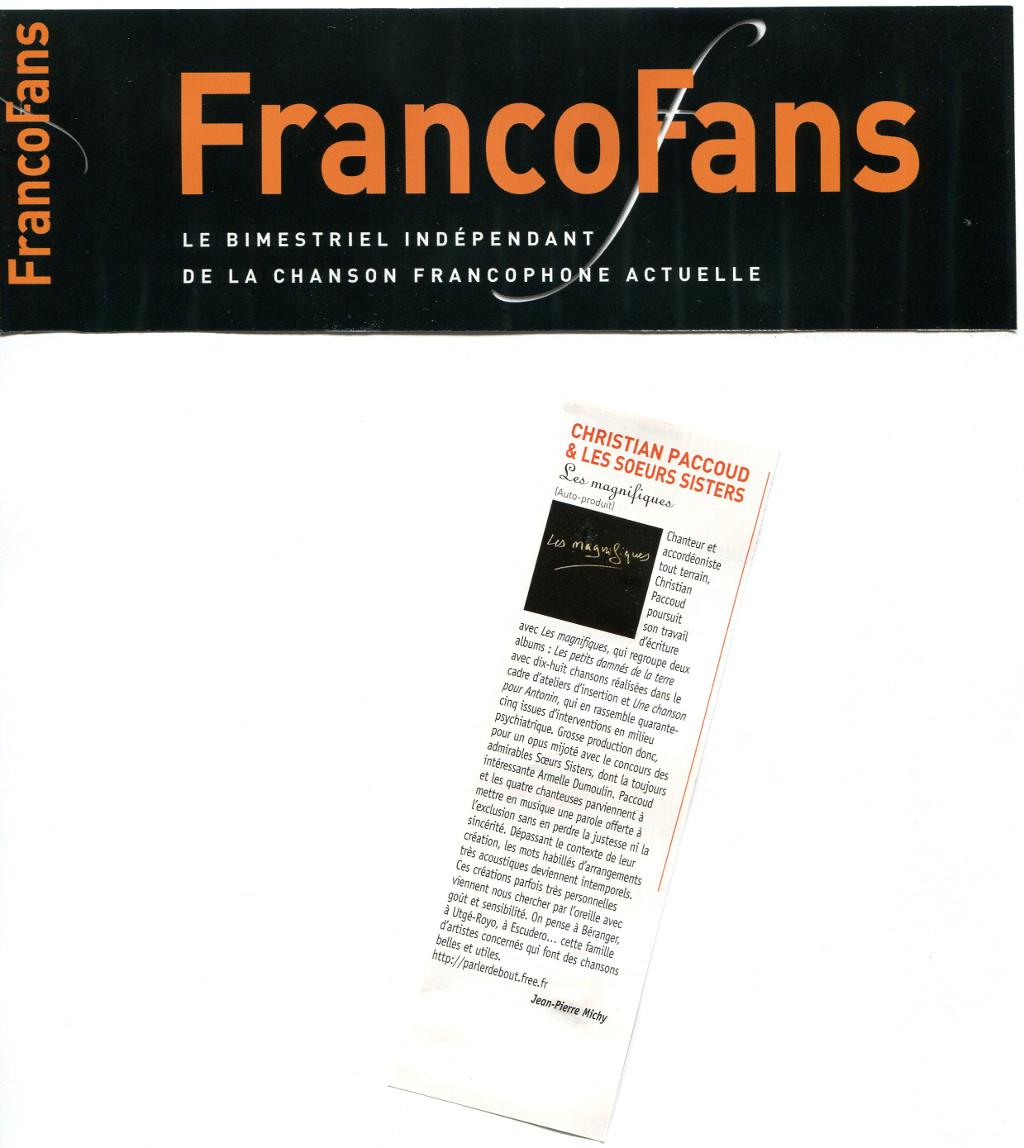 article-francofans