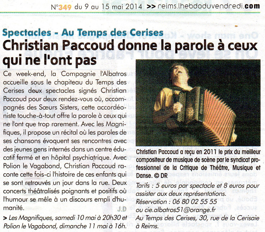 article-reims-1