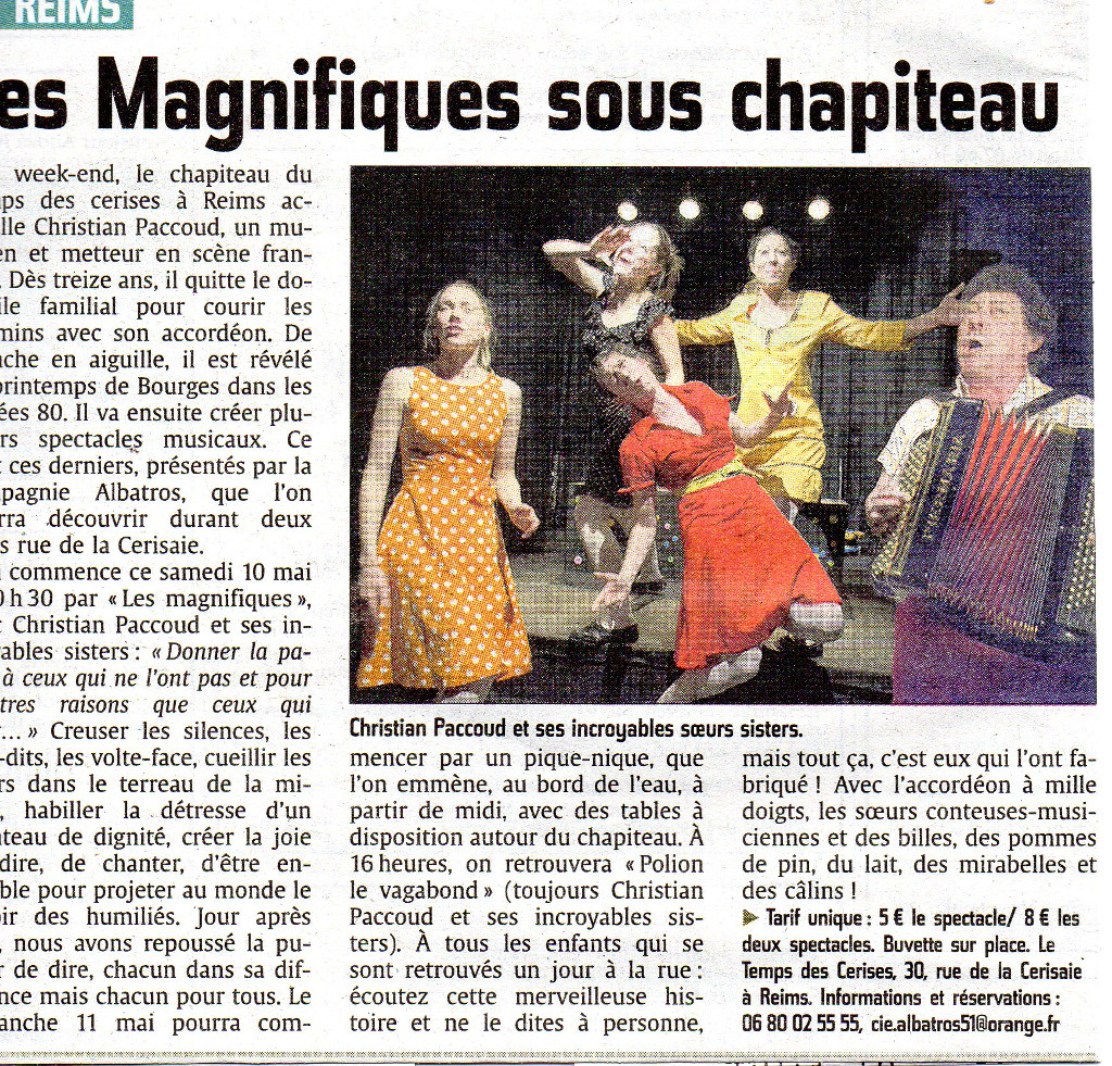 article-reims-2