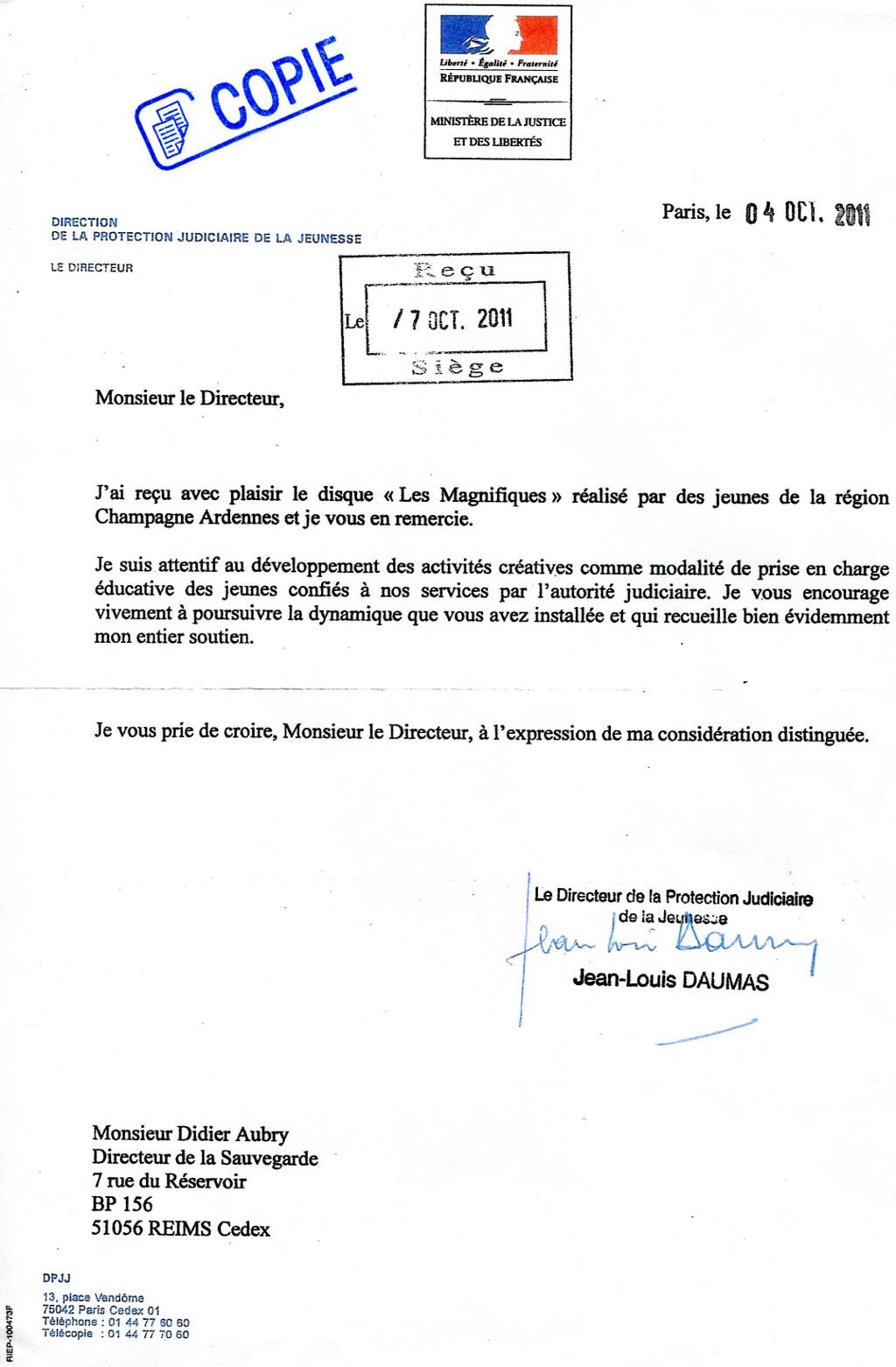 lettre-directeur-pjj