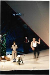 lespace-furieux-2006