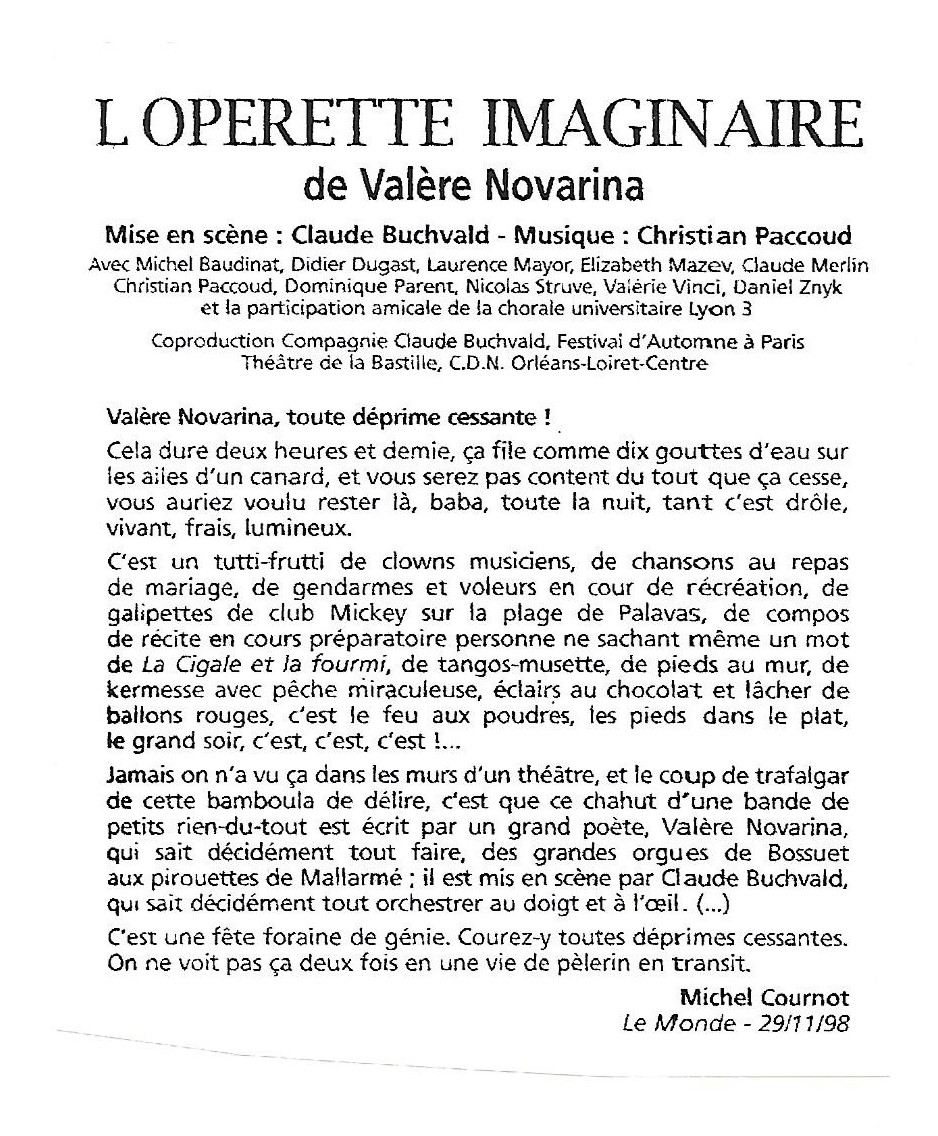 loperette-article-le-monde-1998