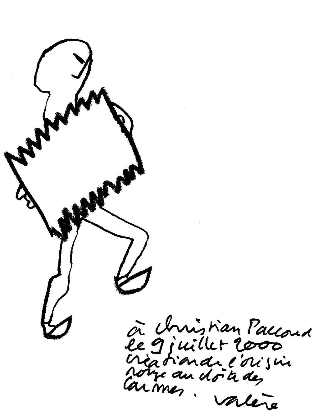 dessin-paccoud-novarina001